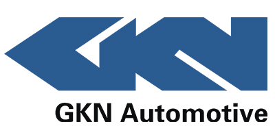 GKN Automotive Logo