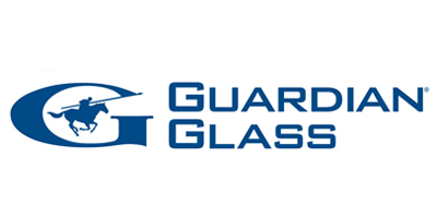 Guardian Glass logo