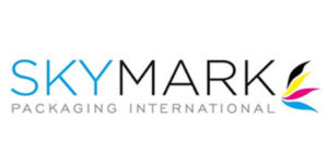 Skymark Packaging Logo