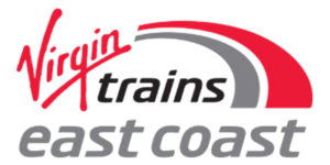 Virgin Trains West Coast